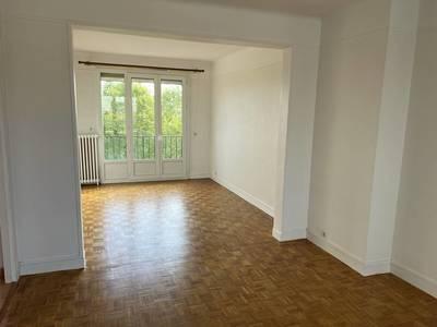 Location appartement 3pièces 73m² La Garenne-Colombes (92250) - 1.380€