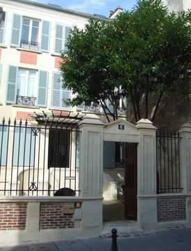 Vente maison 220m² Bagneux (92220) - 990.000€
