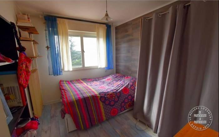 Vente Appartement Saint-Pierre-Du-Perray (91280)