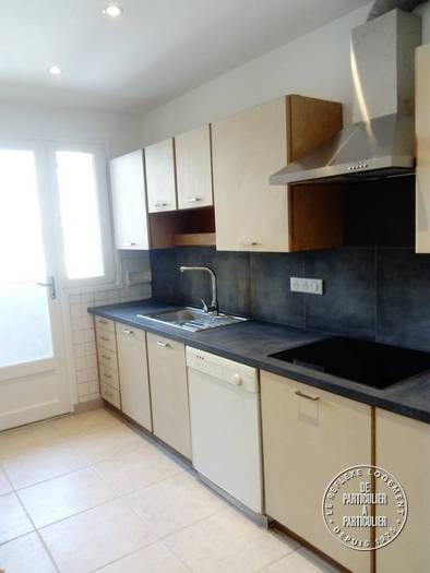 Vente Appartement Toulon (83)