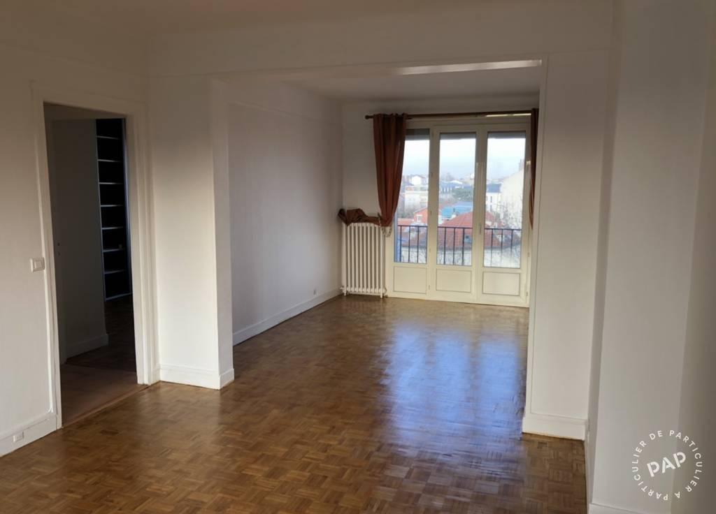 Location Appartement La Garenne-Colombes (92250)