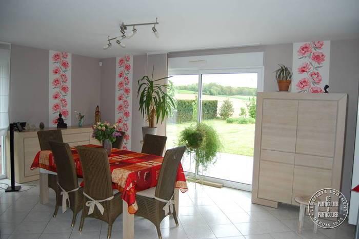 Vente Maison Bellonne (62490)