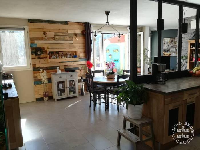 Vente Appartement Auribeau-Sur-Siagne