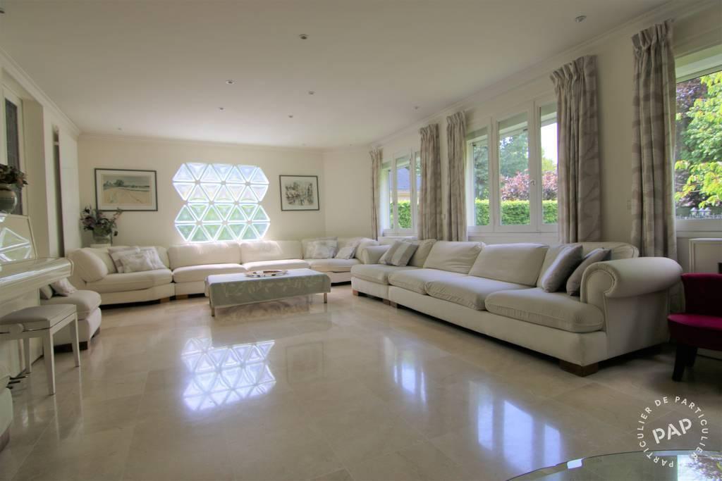 Vente immobilier 1.850.000€ Le Perreux-Sur-Marne (94170)