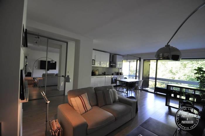 Vente immobilier 350.000€ Versailles (78000)