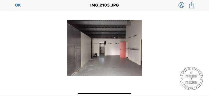 Vente et location immobilier 2.500€ Champigny-Sur-Marne (94500)