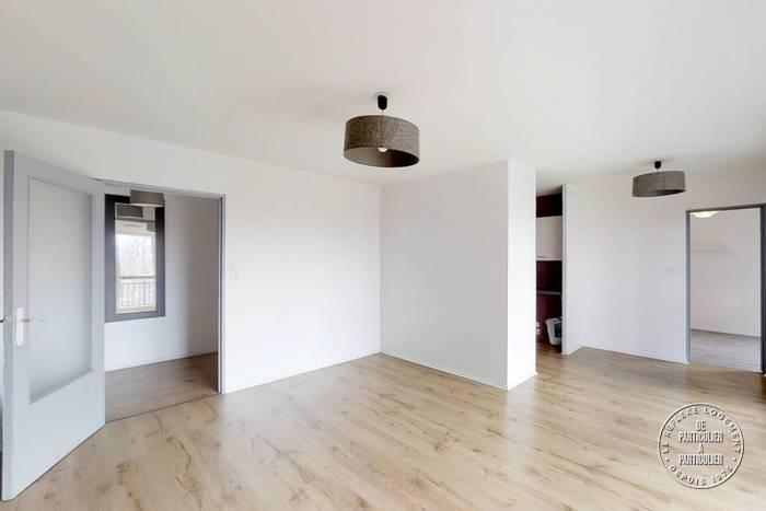 Vente immobilier 167.000€ La Madeleine (59110)