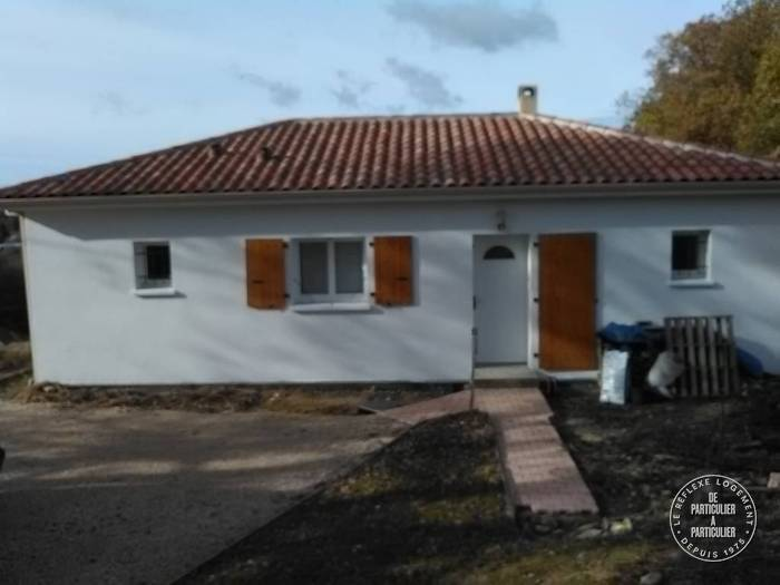 Vente immobilier 170.000€ Auch (32000)