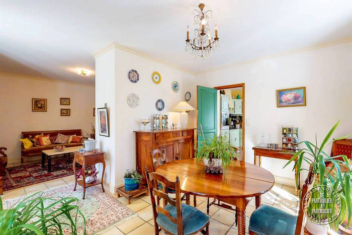 Vente immobilier 240.000€ Saint-Gaudens (31800)