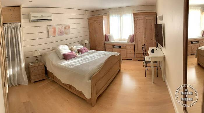 Vente immobilier 762.000€ Roquefort-Les-Pins (06330)