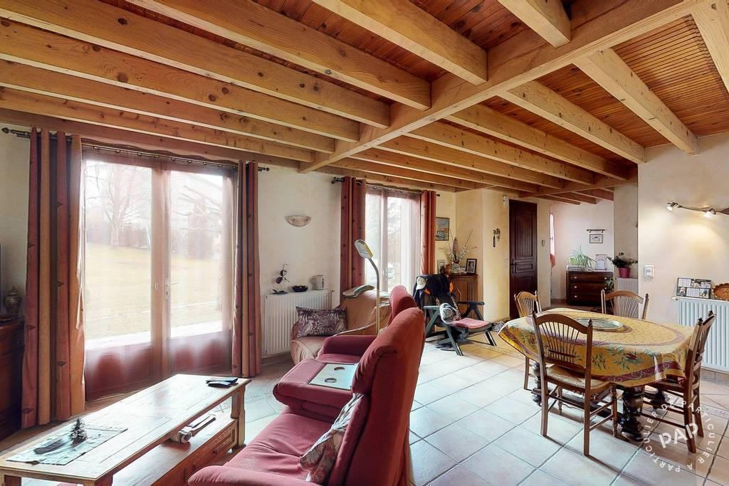 Vente immobilier 367.000€ Les Martys (11390)