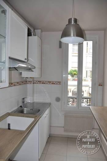 Location immobilier 1.135€ Saint-Maur-Des-Fosses (94)