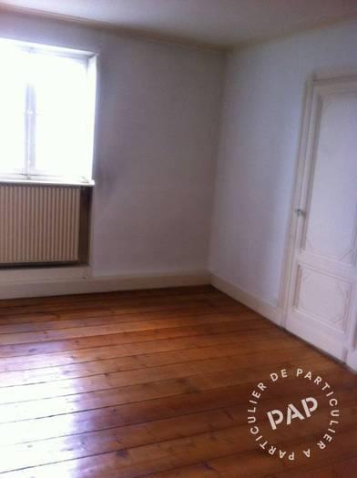 Vente immobilier 330.000€ Bordeaux