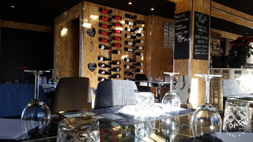 Vente et location immobilier 120.000€ Albiez-Montrond (73)