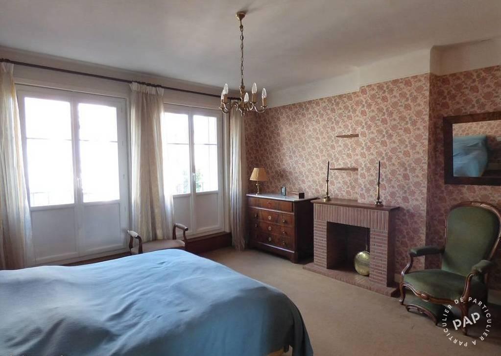 Vente immobilier 130.000€ Coutances (50200)