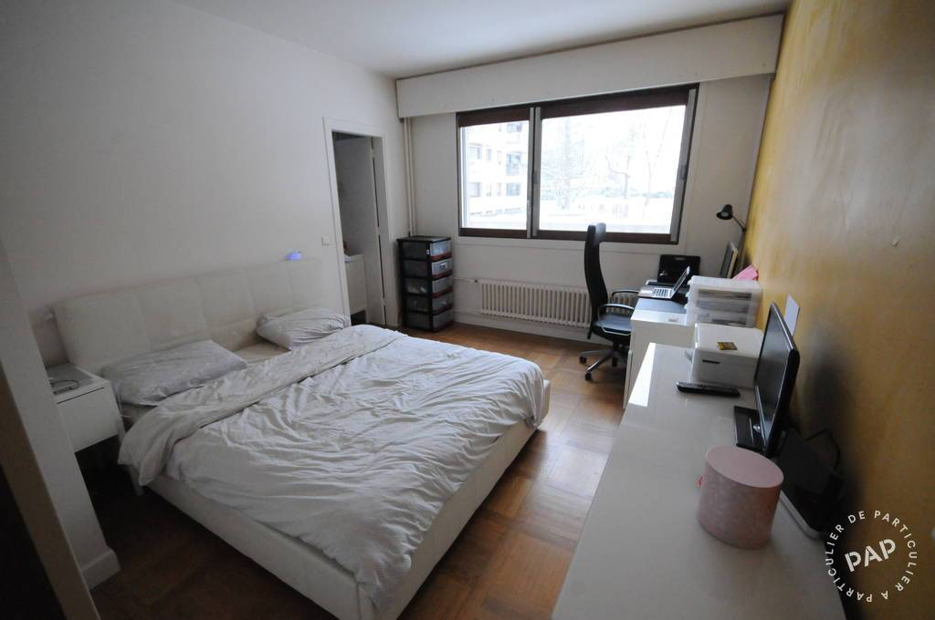 Vente immobilier 460.000€ Garches (92380)