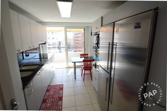 Vente immobilier 298.000€ Perpignan (66)
