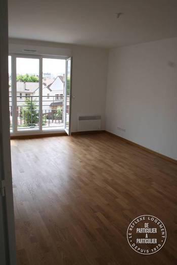 Vente immobilier 212.000€ Drancy (93700)