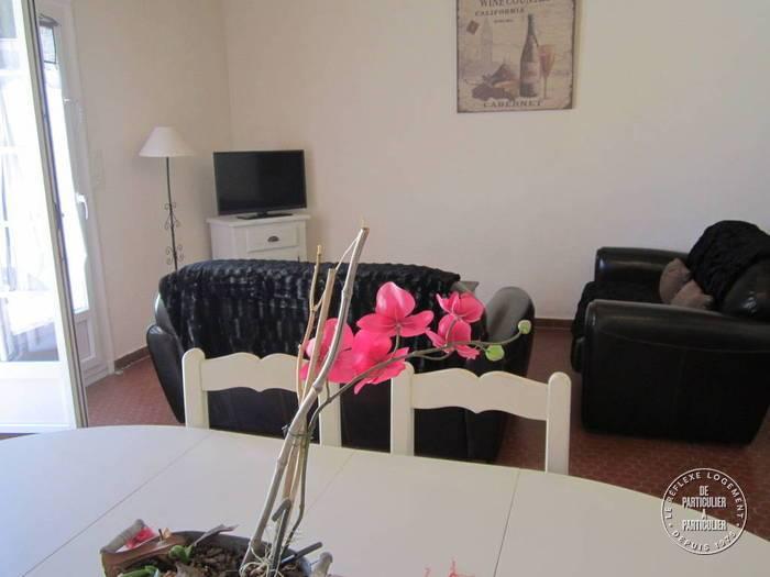 Vente immobilier 265.000€ Canet-En-Roussillon (66140)
