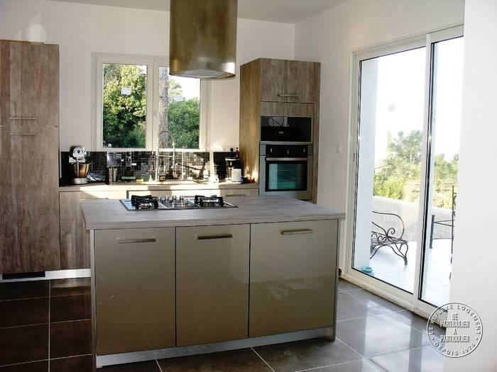 Vente immobilier 890.000€ Saint-Raphael (83)