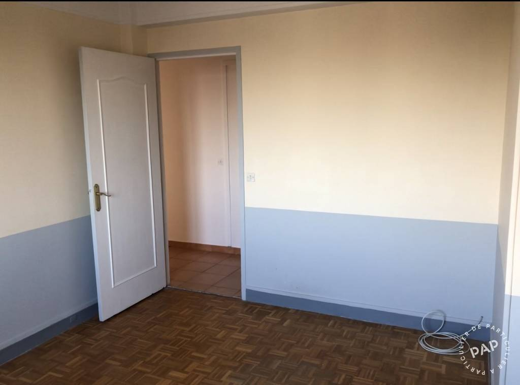 Location immobilier 1.380€ La Garenne-Colombes (92250)