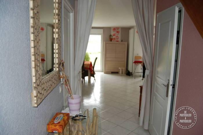 Vente immobilier 280.000€ Bellonne (62490)