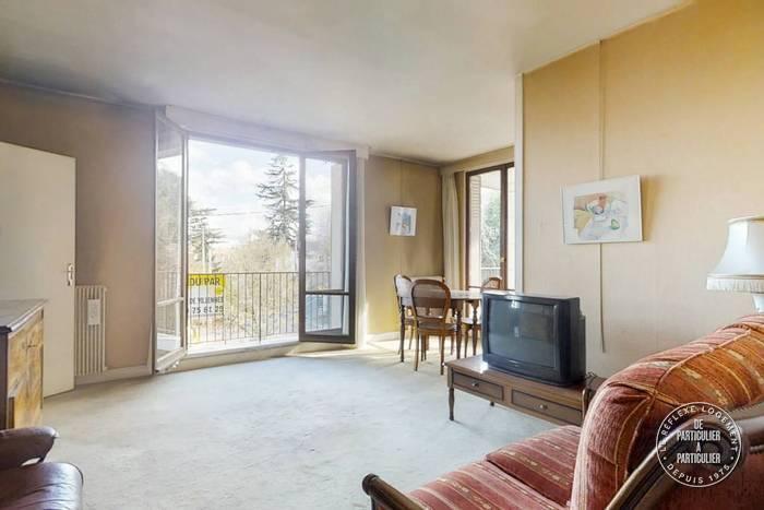 Vente immobilier 360.000€ Villennes-Sur-Seine (78670)