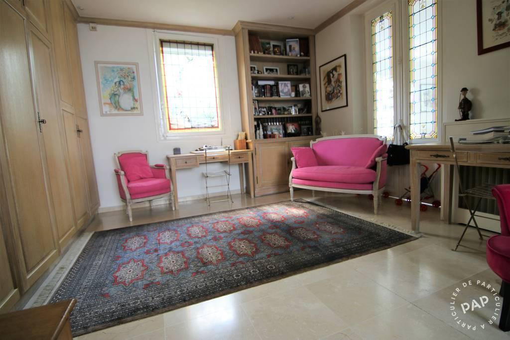 Maison Le Perreux-Sur-Marne (94170) 1.850.000€