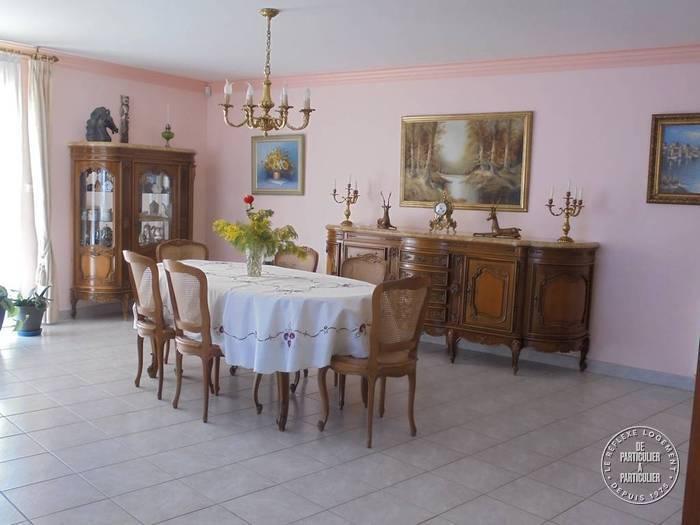 Maison Tourbes (34120) 520.000€
