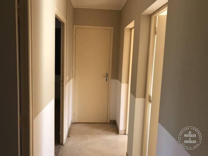 Appartement Morsang-Sur-Orge (91390) 121.000€