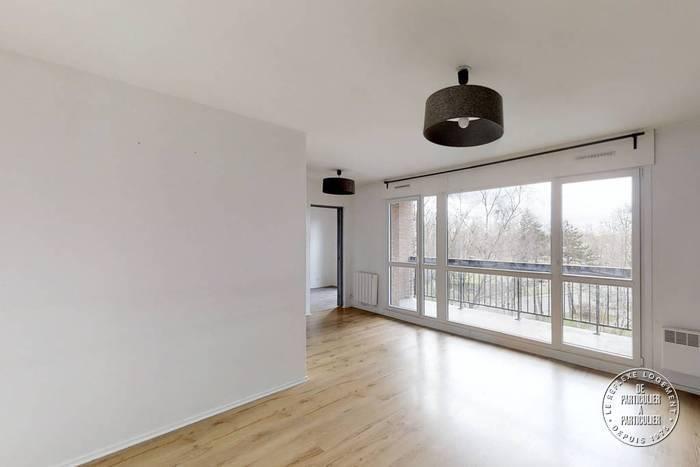 Appartement La Madeleine (59110) 167.000€