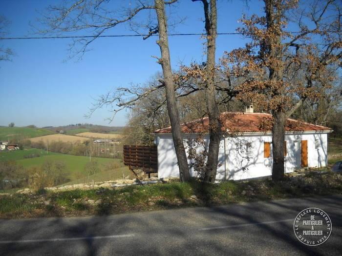 Maison Auch (32000) 170.000€