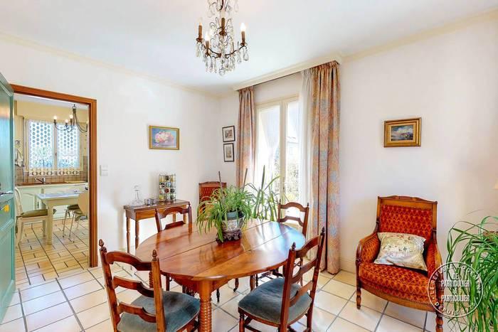 Maison Saint-Gaudens (31800) 240.000€