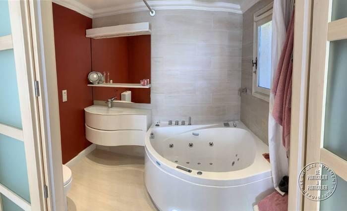 Maison Roquefort-Les-Pins (06330) 762.000€