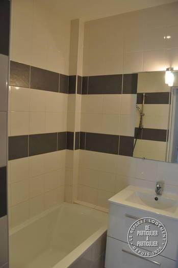 Appartement Saint-Maur-Des-Fosses (94) 1.135€