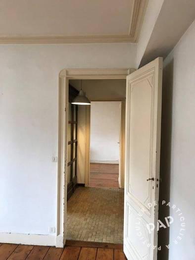 Appartement Bordeaux 330.000€