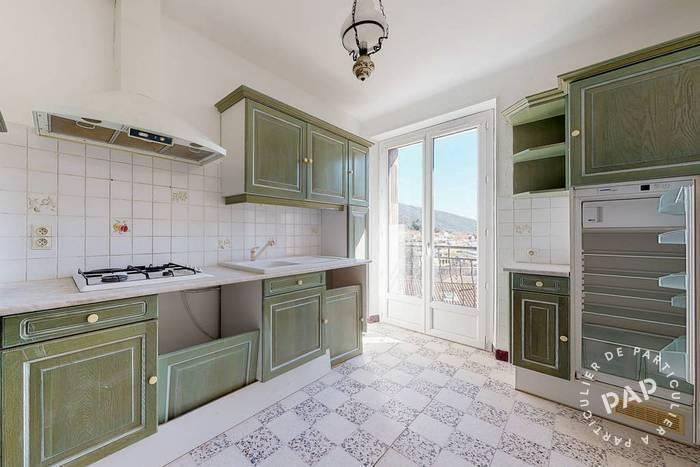 Maison Bessèges 88.500€
