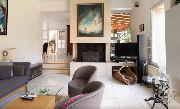 Maison Chaville (92370) 1.070.000€