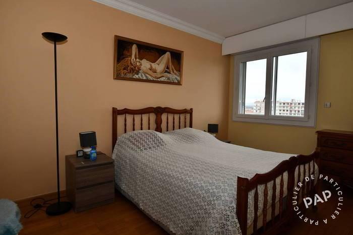 Appartement Perpignan (66) 298.000€