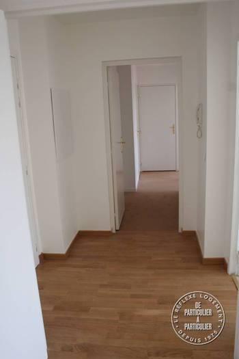Appartement Drancy (93700) 212.000€