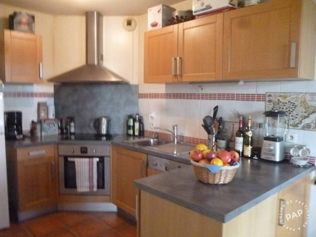 Appartement Veigy-Foncenex (74140) 1.480€