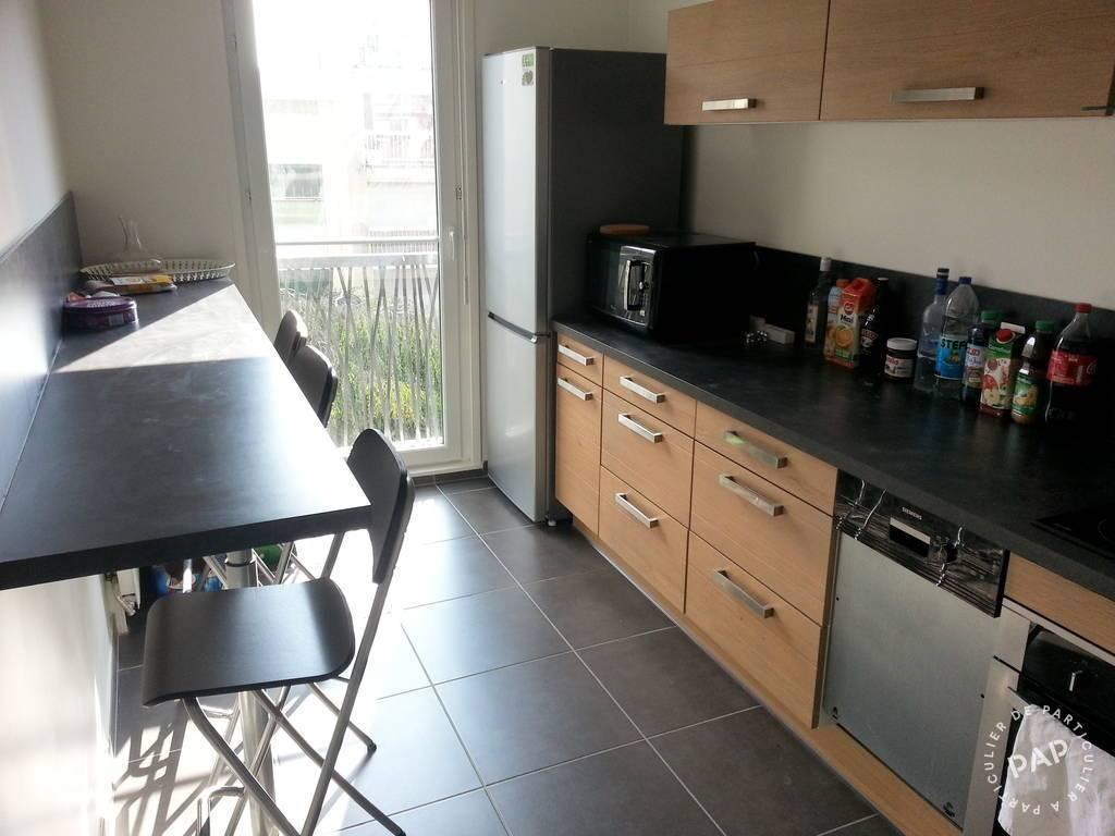 Appartement Antony (92160) 1.800€
