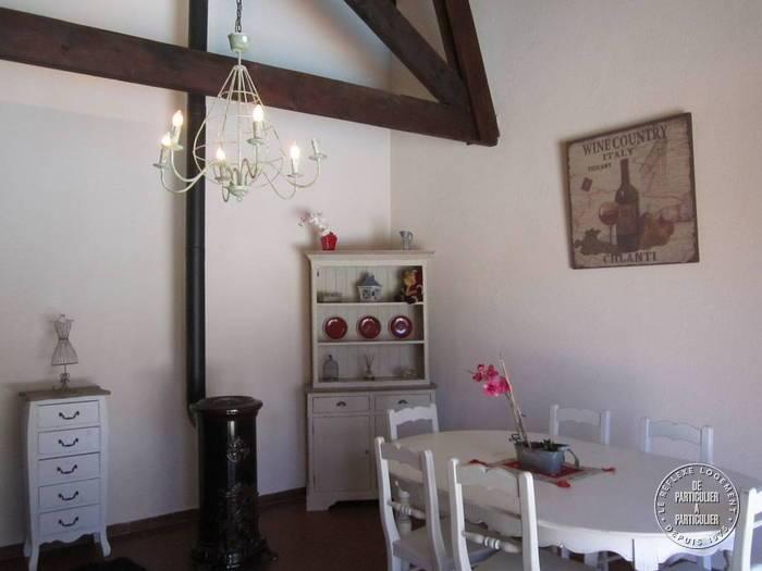 Maison Canet-En-Roussillon (66140) 265.000€