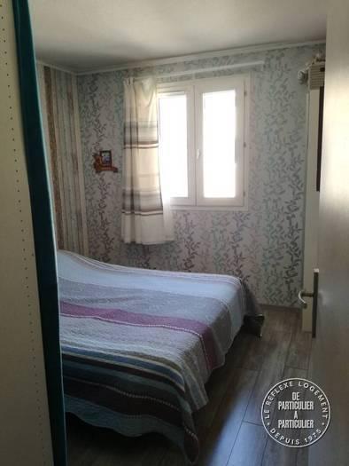 Appartement Auribeau-Sur-Siagne 269.000€
