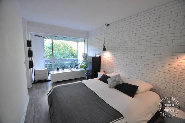 Appartement 350.000€ 56m² Versailles (78000)