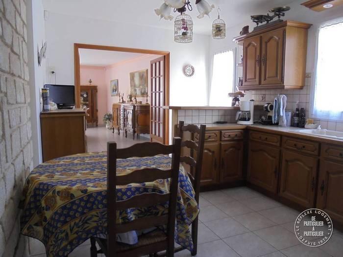 Maison 520.000€ 190m² Tourbes (34120)