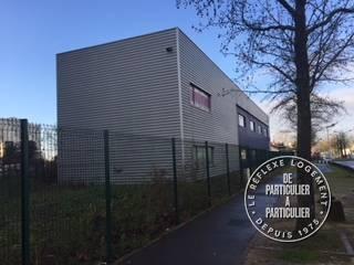 Local d'activité 2.500€ 250m² Champigny-Sur-Marne (94500)