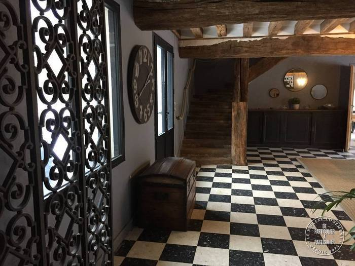 Maison 670.000€ 380m² Saint-Prest