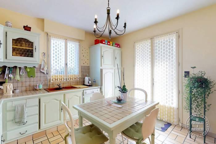 Maison 240.000€ 202m² Saint-Gaudens (31800)