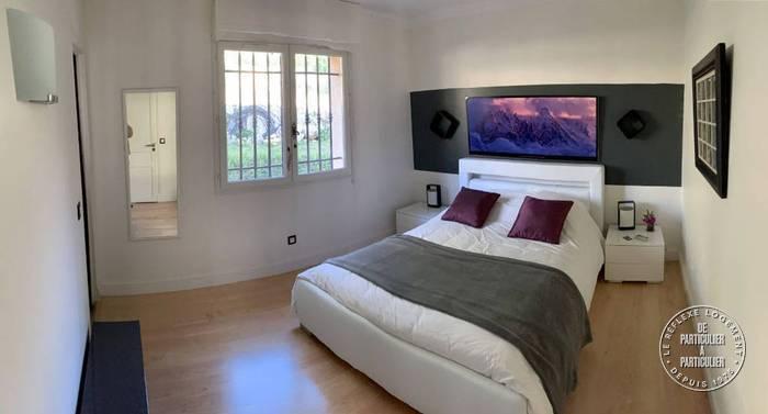 Maison 762.000€ 124m² Roquefort-Les-Pins (06330)